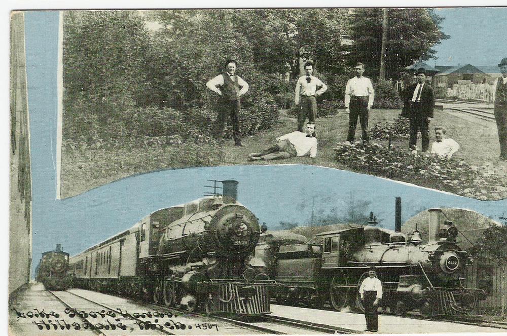 The Railroad.jpg