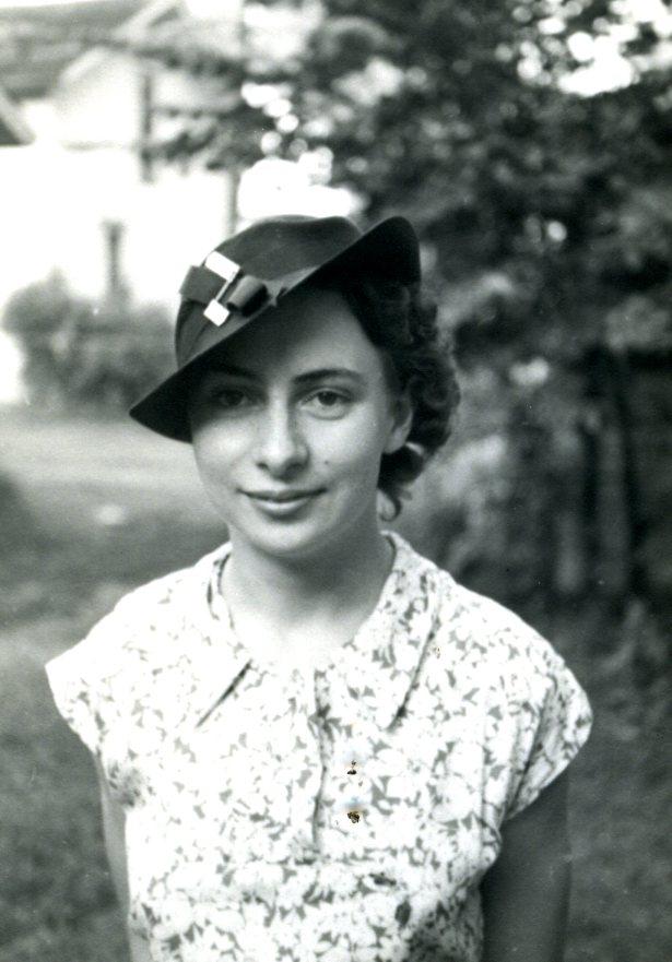 Edith Ann Watkins 1935.jpg