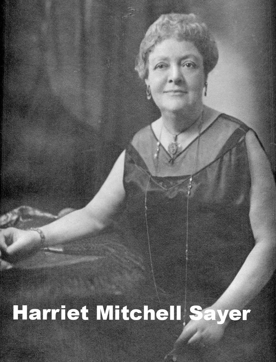 Harriett MitchellSawyer_edited-1sm.jpg