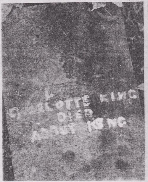 Charlotte+King+headstone[1].jpg