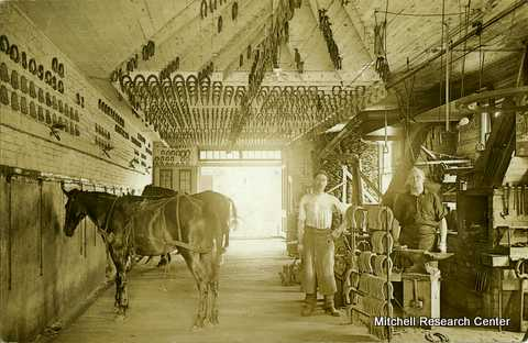 Hillsdale-Blacksmith Shop.jpg