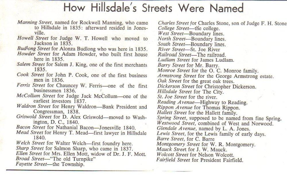 Streets named.jpg