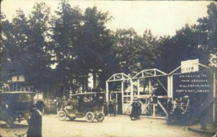 1914 Hillsdale County Fair.jpg
