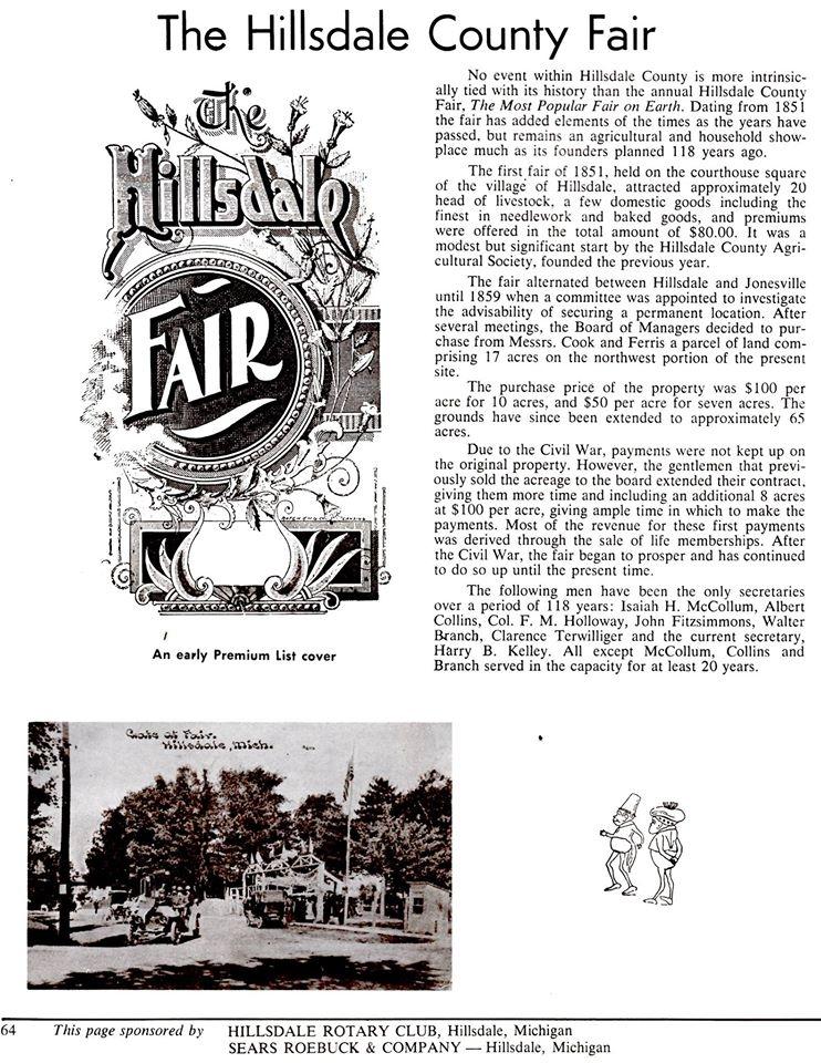 Hillsdale Co Fair History.jpg