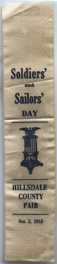 1915 Soldier's & Sailor's Day.jpg