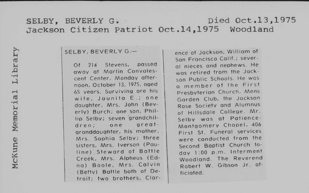 Selby, Beverly Obit.jpg