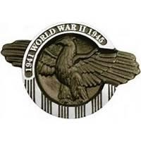 Word War II Grave Marker.jpg