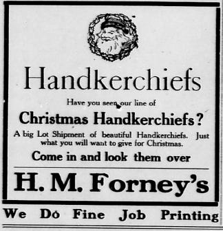 Reading Hustler Dec 4, 1918