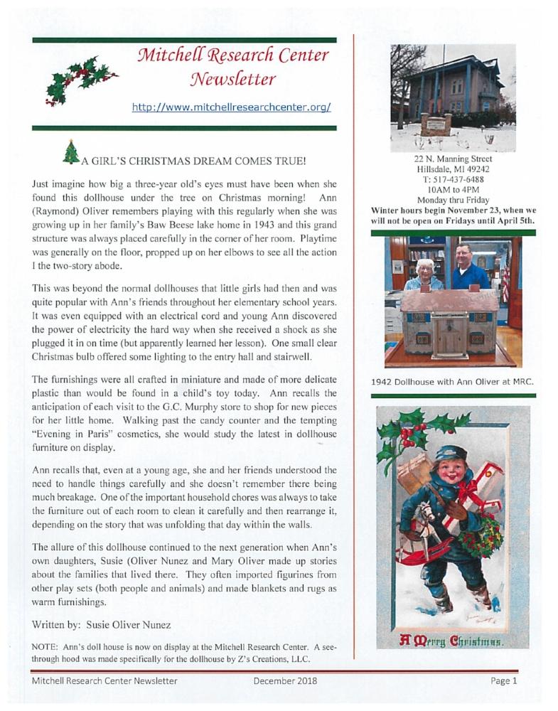 Dec pg 1.jpg