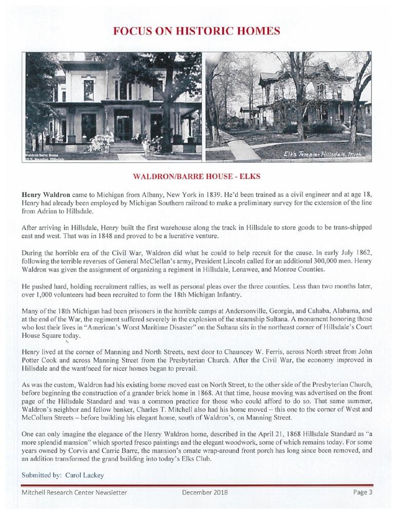 Dec pg 3.jpg