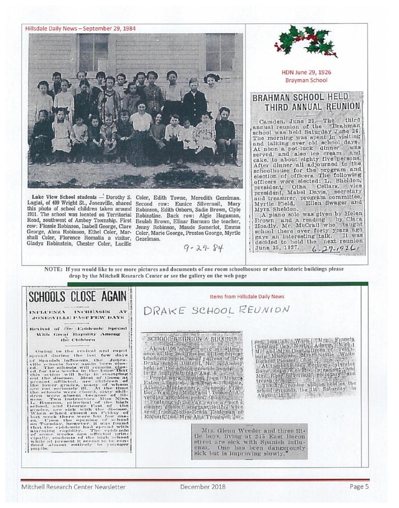 Dec pg 5.jpg