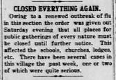 Reading Hustler Dec 4 1918