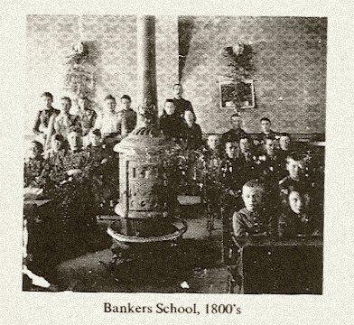Bankers School corner of Lk Wilson & Bacon Rd..jpg