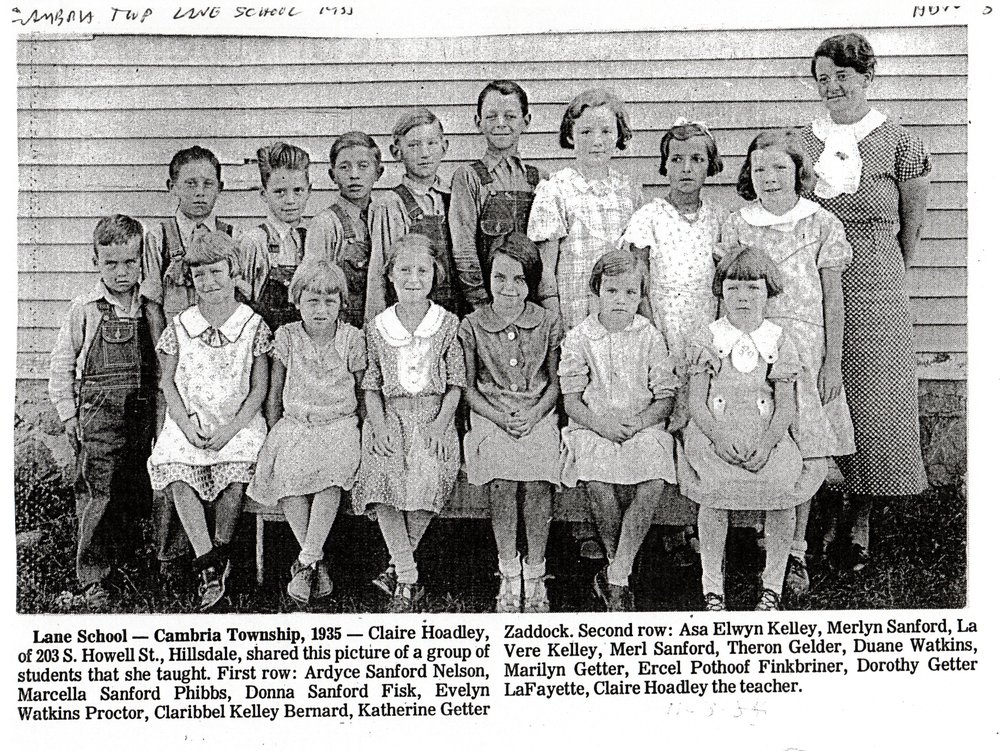 Lane School 1935 HDN 11-3-84.jpg