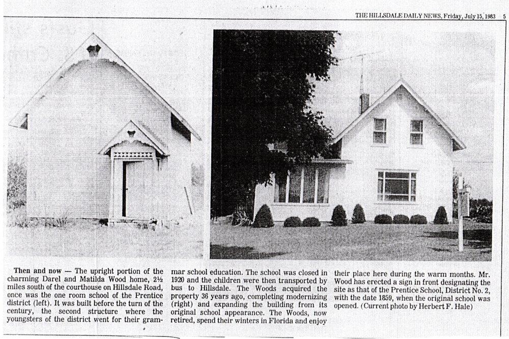 NL Prentice School HDN Jul 15 1983.jpg