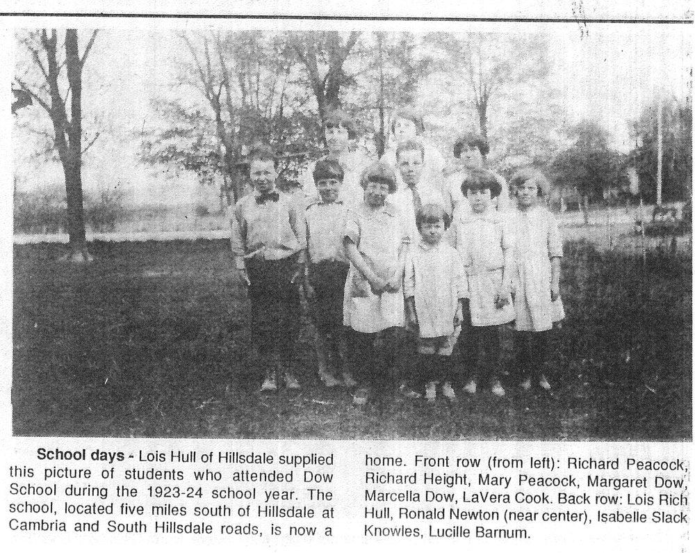 Dow School 1923-24.jpg
