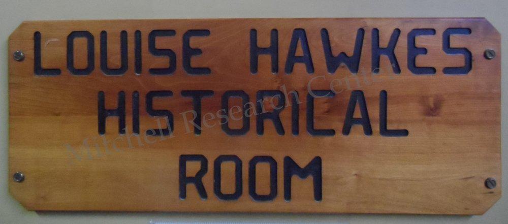 4-Louise Hawkes Room wm.JPG