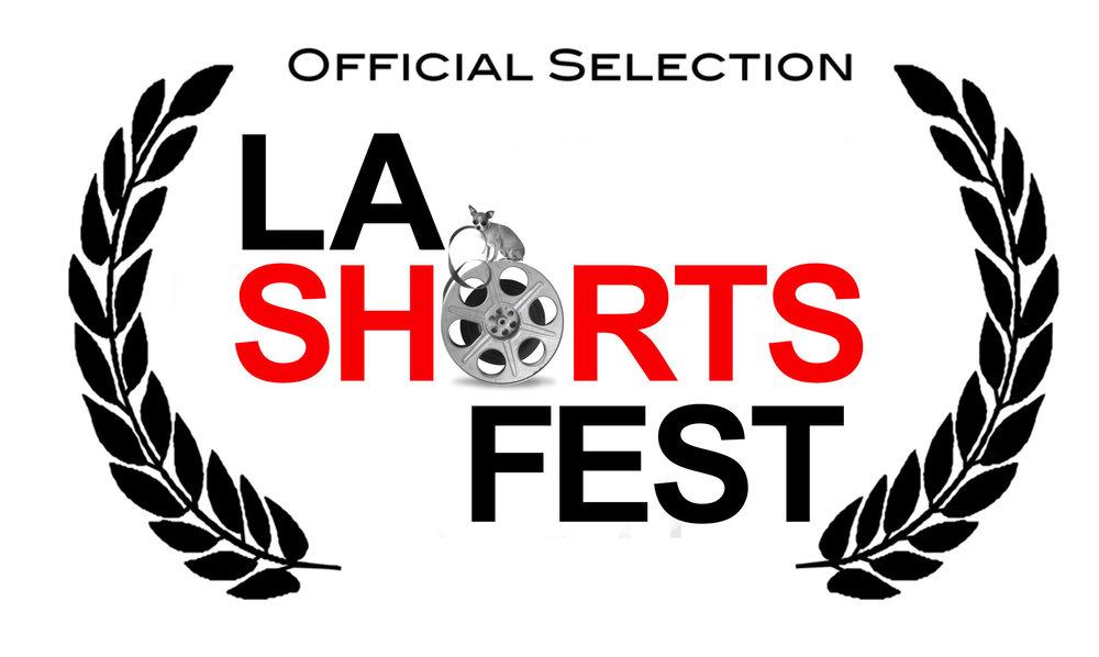 LA Shorts.jpg