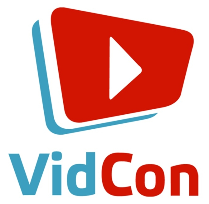 vidcon-2015.jpg