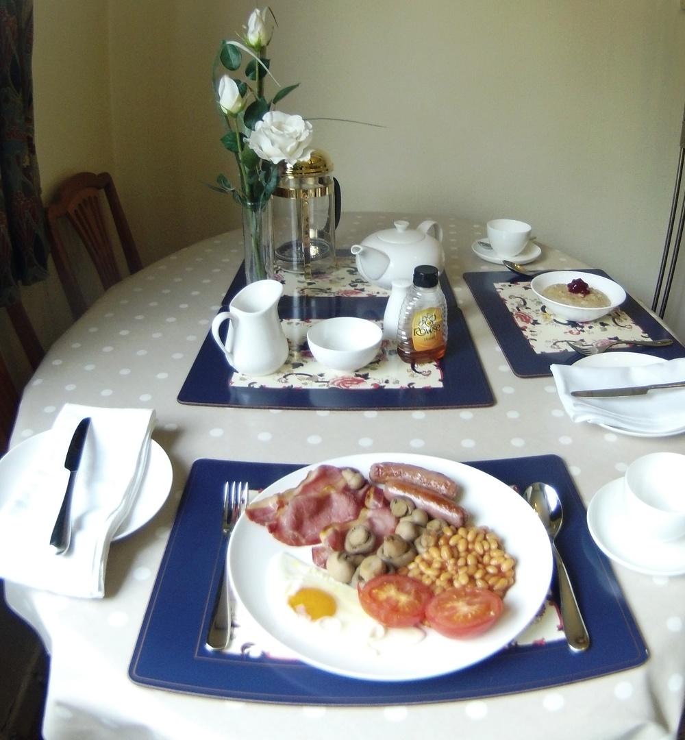 breakfast cooked.JPG
