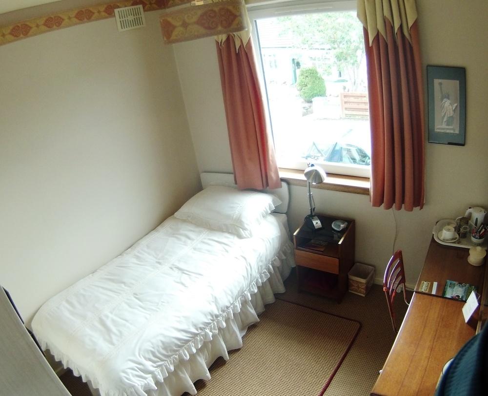 singleroom.JPG