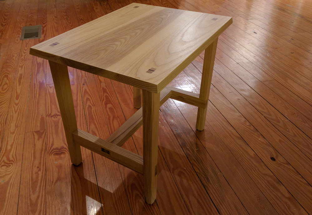 Nestor Occasional Table