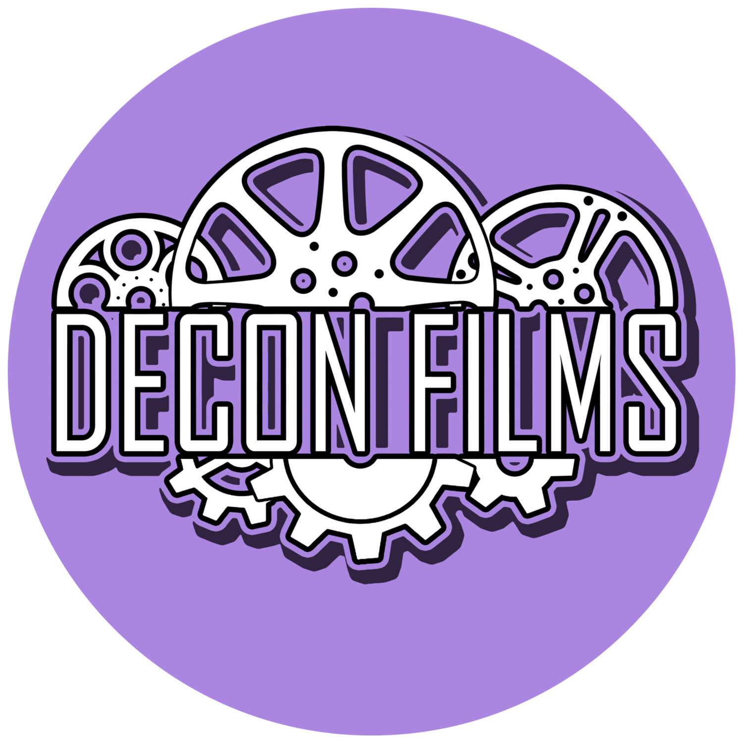 DeCon Films