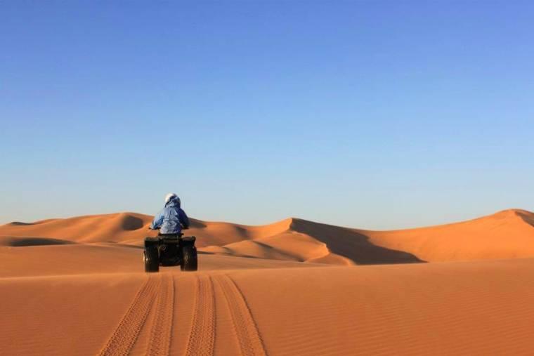 dune buggy-opt-opt.jpg