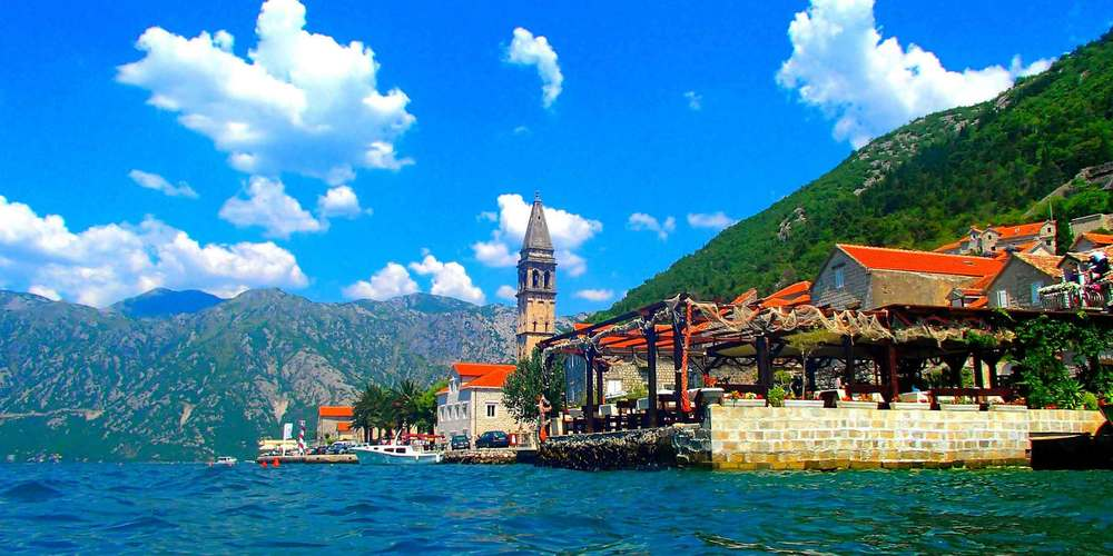 Persat-Montenegro-Guided-Tour