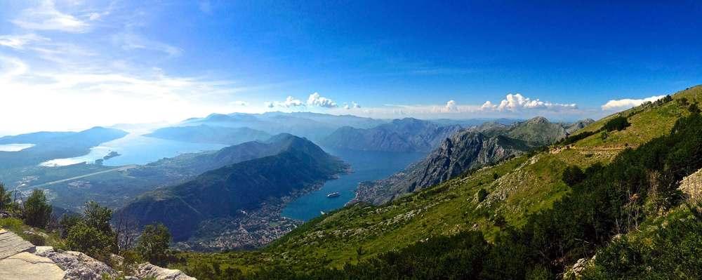 Lovcen-Kotor-Bay-Montenegro-Tour