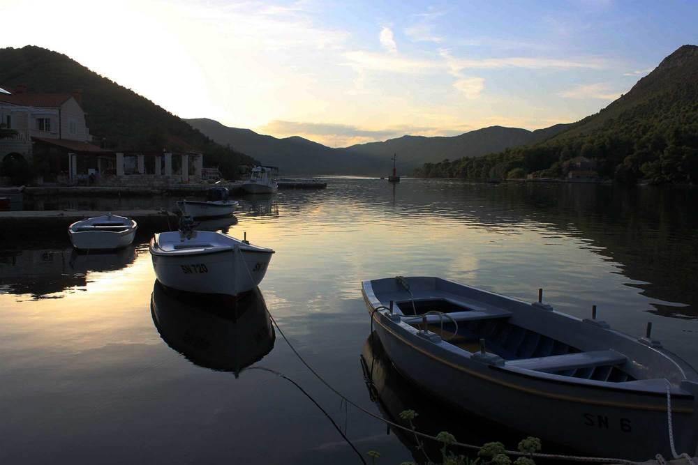 Broce-Croatia-Peljesac-Adriatic-Tour2a.jpg