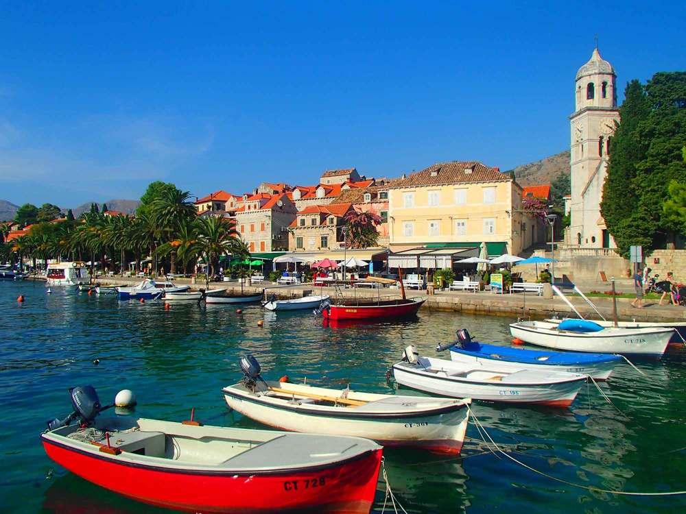 Cavtat-Croatia-Dubrovnik-Tour1a.jpg