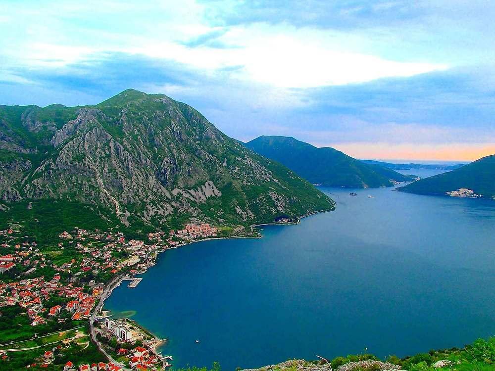 Kotor-Bay-Montenegro-Tour1a.jpg