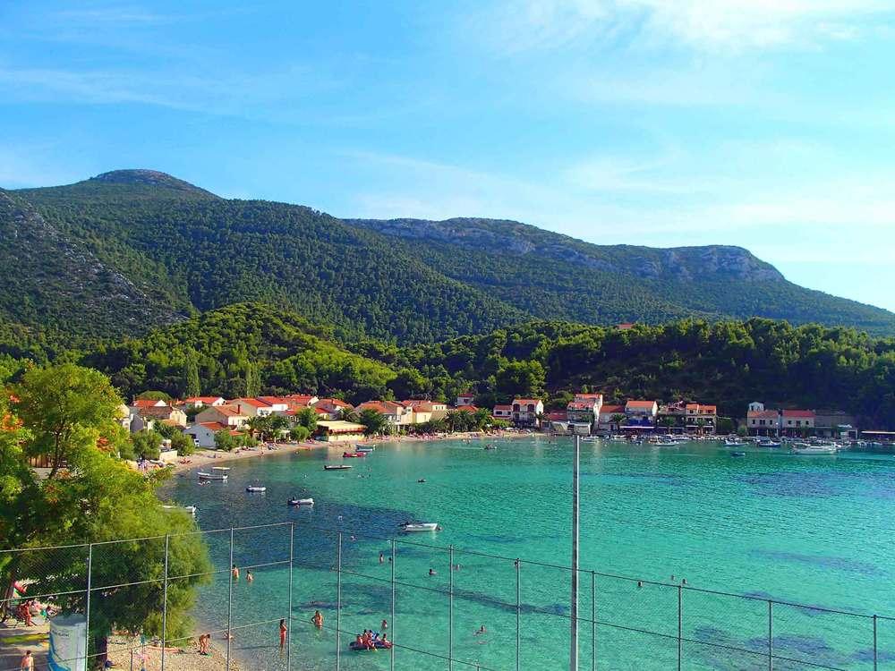 Peljesac-Croatia-Tour1a.jpg