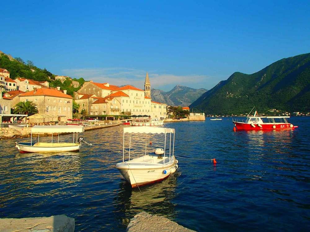 Perast-Montenegro-Tour1a.jpg