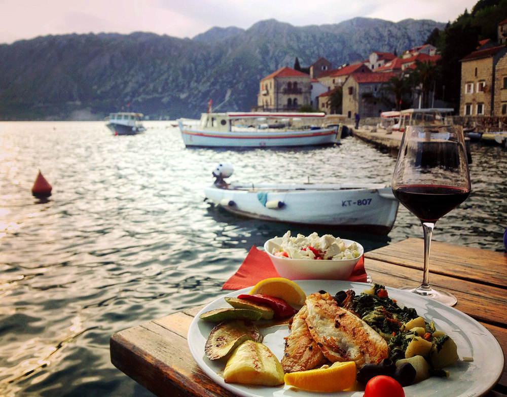 Croatia-wine-tour