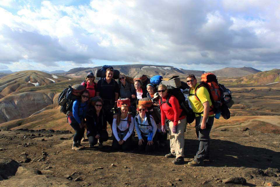 Iceland-Guided-Hike-Tour-Group-Laugavegur-Treka.jpg