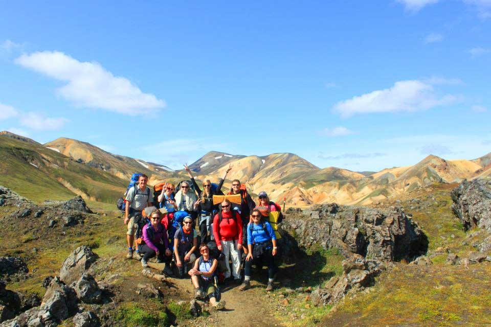 Iceland-Laugavegur-Hiking-Toura.jpg