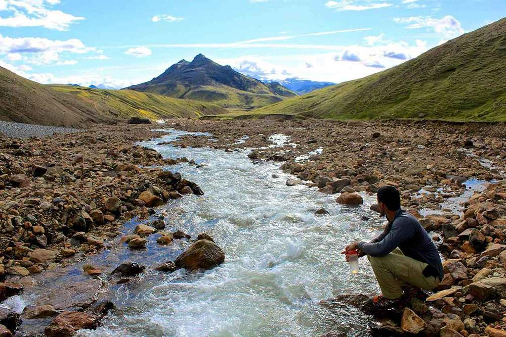 Iceland-Hiking-Tour-Laugavegur-Trek-Tour1ab.jpg