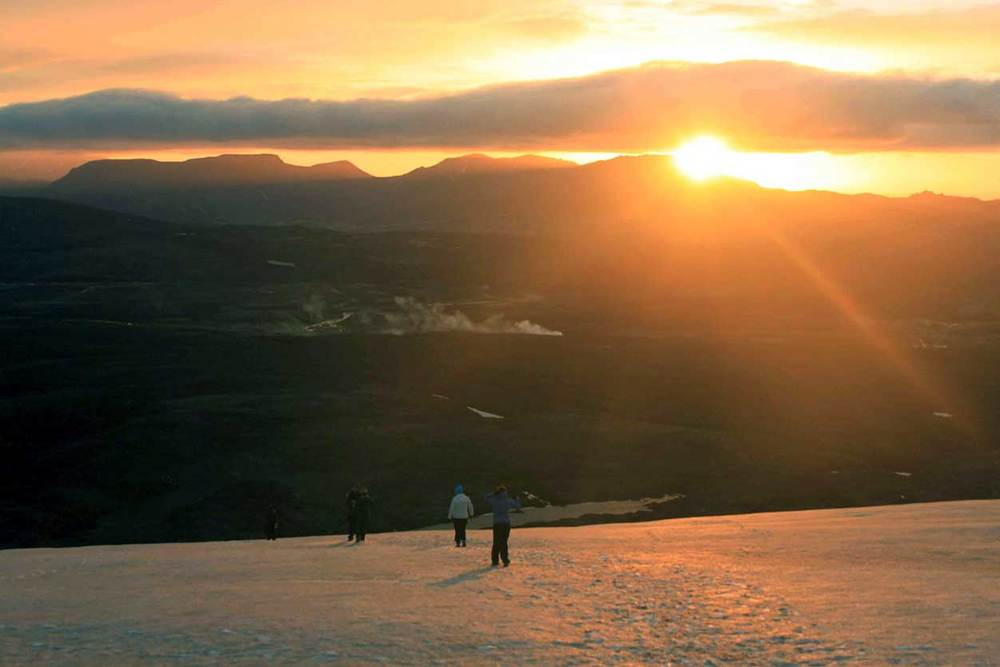 Iceland-Laugavegur-Trek-Hiking-Tour1ab.jpg