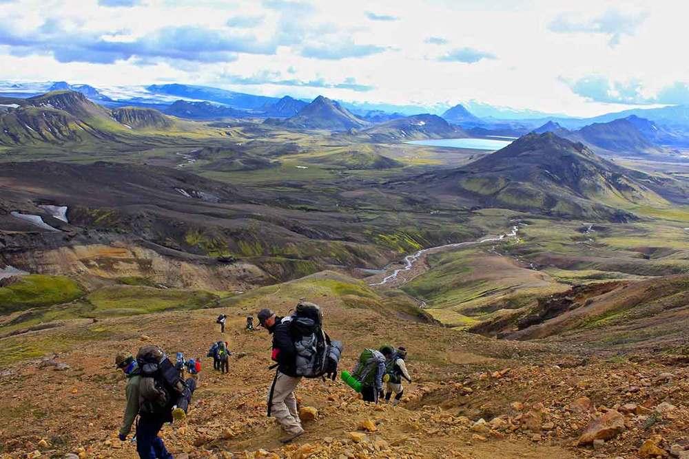 Laugavegur-Hiking-Tour-Iceland1ab.jpg