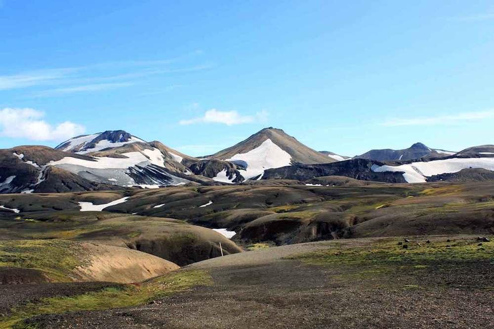 Laugavegur-Trek-Iceland-Tour1a.jpg