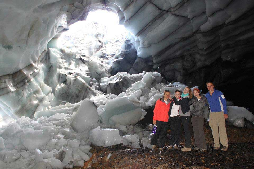 Ice-Cave-Iceland-Hiking-Toura.jpg