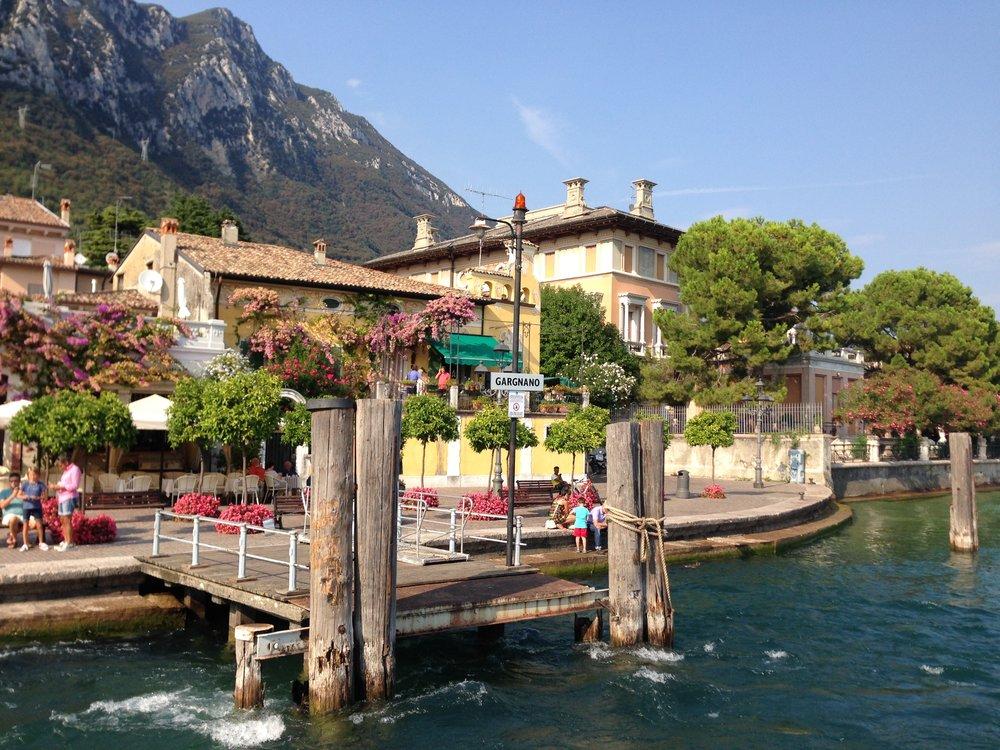Lake Garda town.JPG