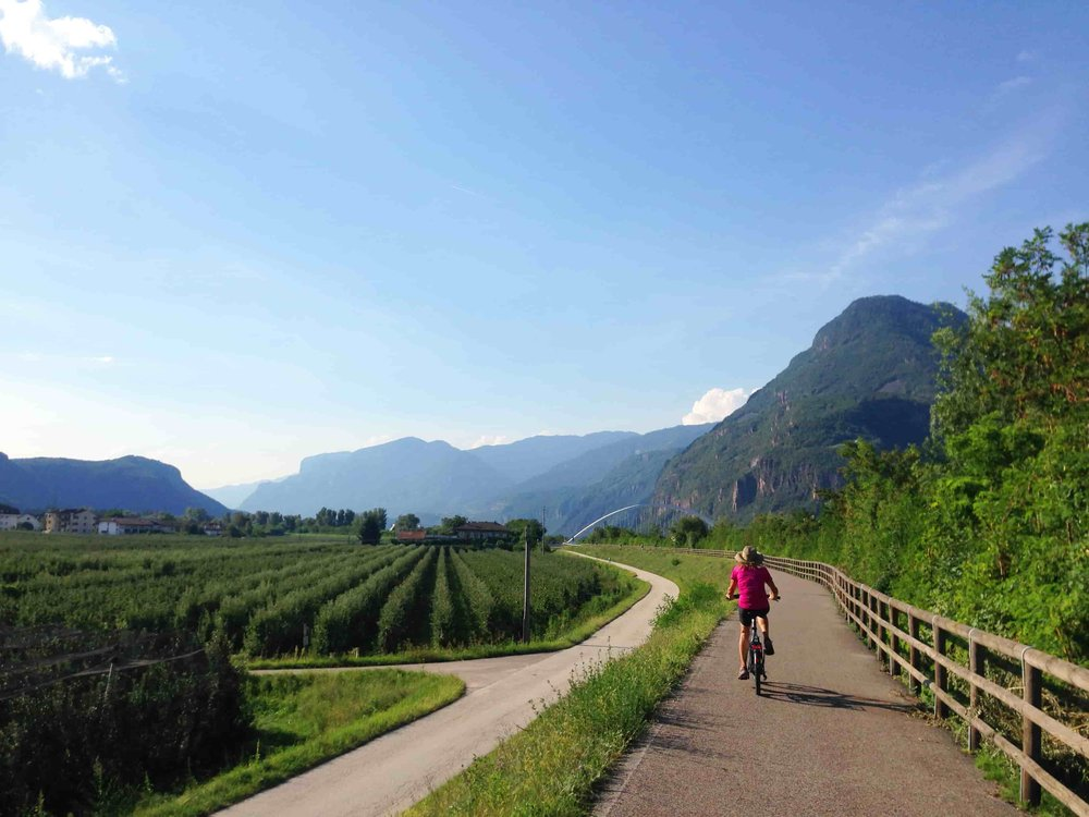 Italy Bike Tour Adige River Trail.jpg
