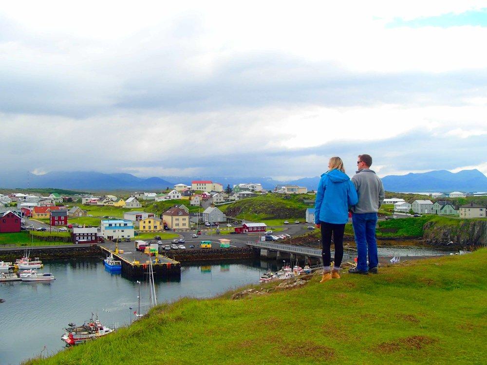 Stykkisholmur Iceland.jpg
