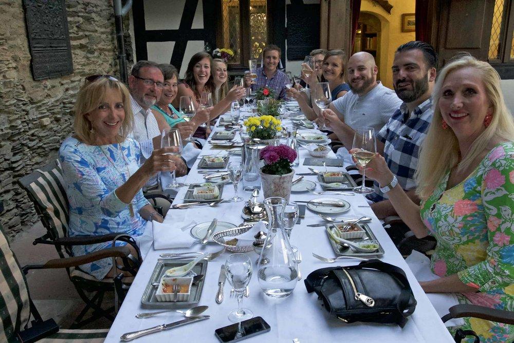 Bike Tour Group Dinner.jpg
