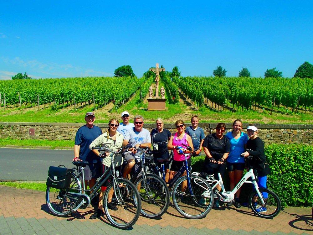 Bike Tour Group Rhine Germany.jpg