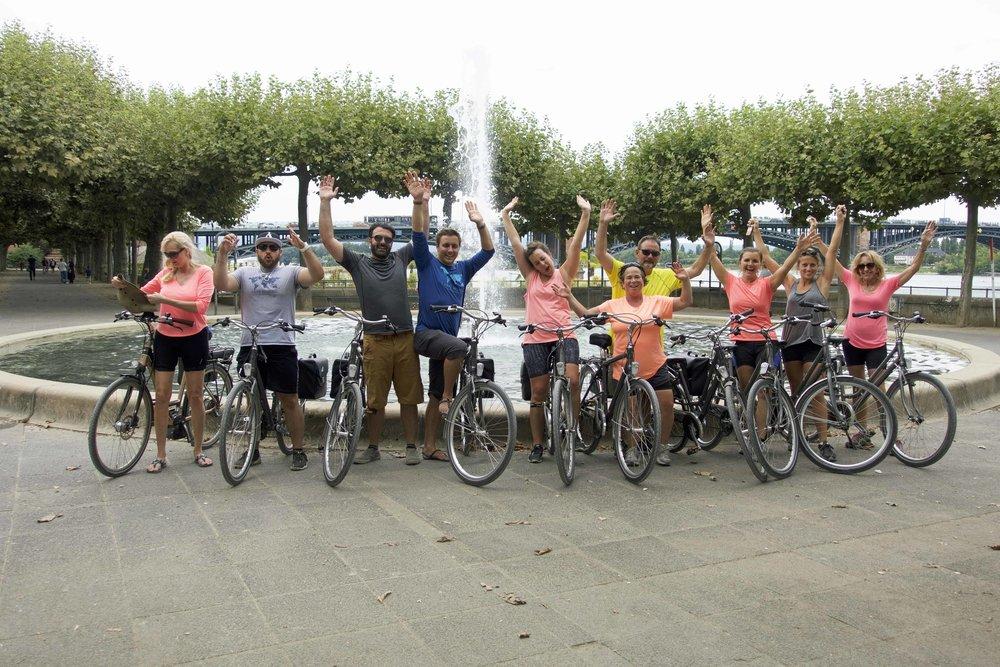 Bike Tour Group.jpg