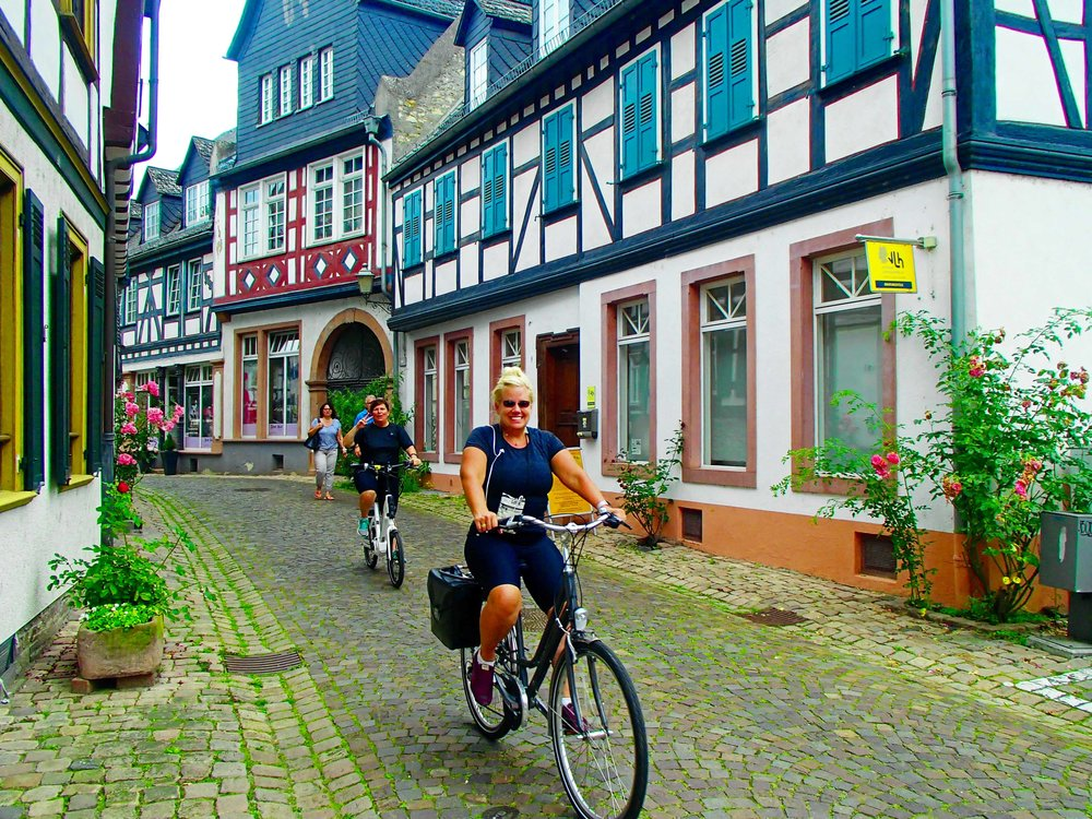 Biking through Germany.jpg
